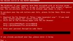 petya-ransomware-