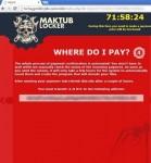 Maktub-Ransomware-uninstall