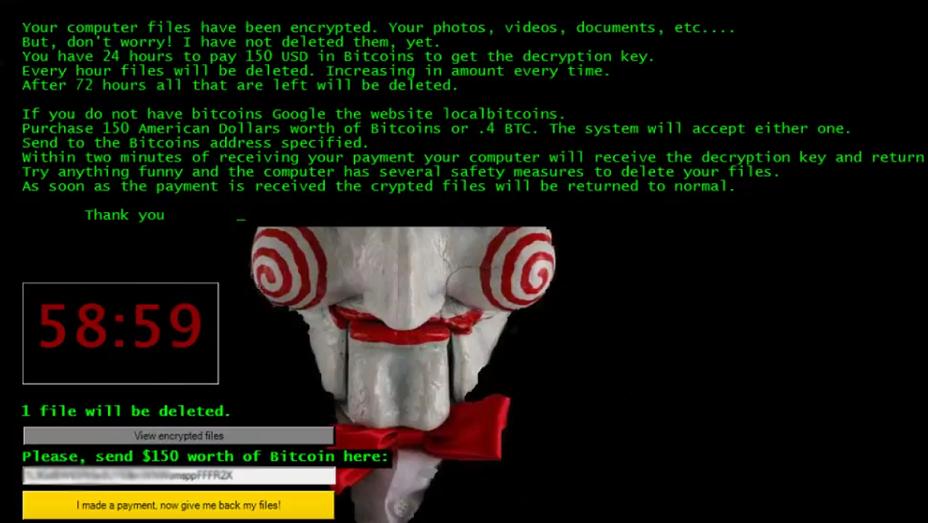 jigsaw-ransomware