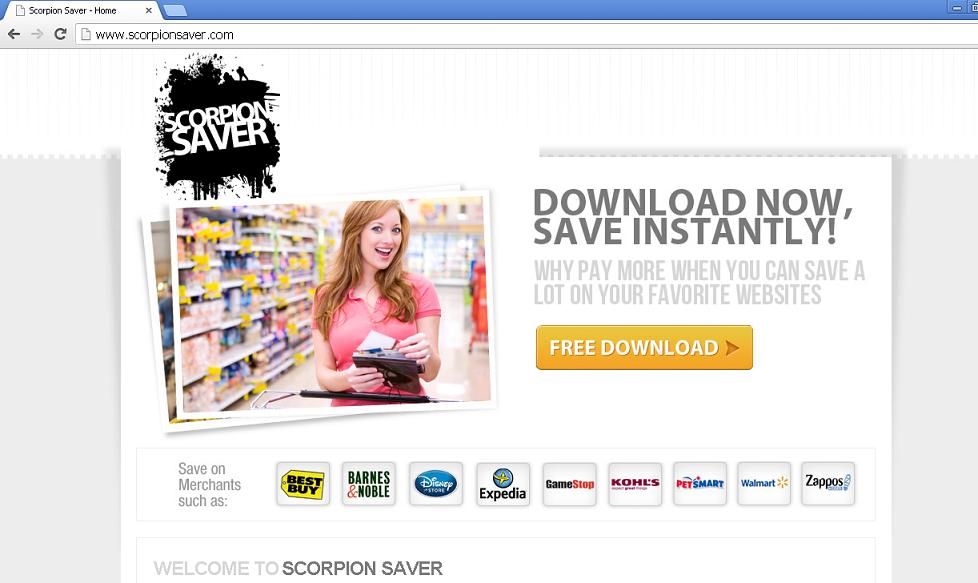 scorpion-saver-ads