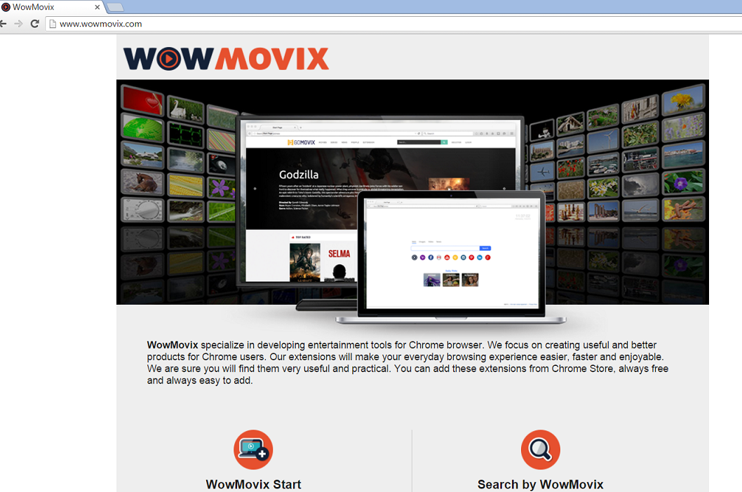 wowmovix-