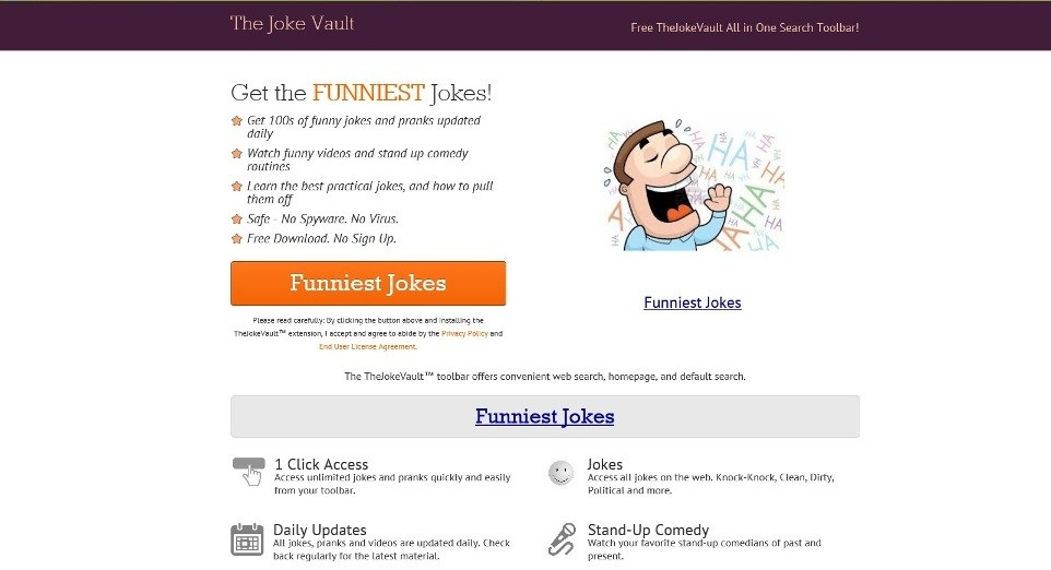 JokeVault-New-Tab-