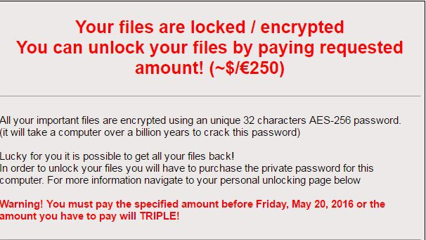 UNLOCK_FILES_INSTRUCTIONS-removal