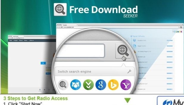 free-download-seeker-removal