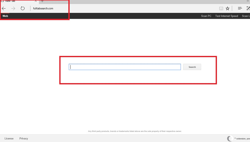 Fulltabsearch.com-