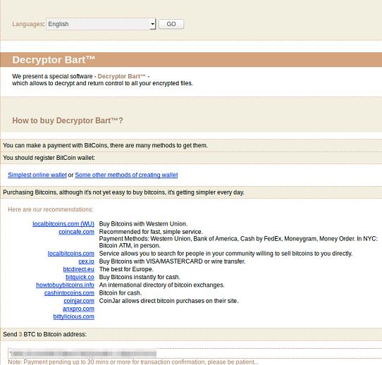 bart-ransomware