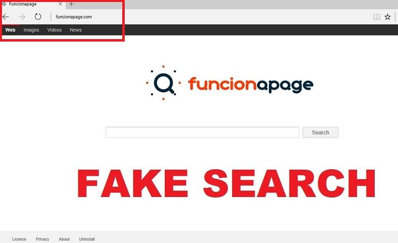 funcionapage.com-removal