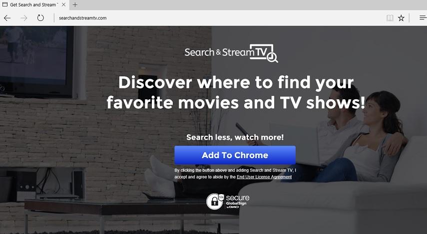 searchandstreamtv.com-