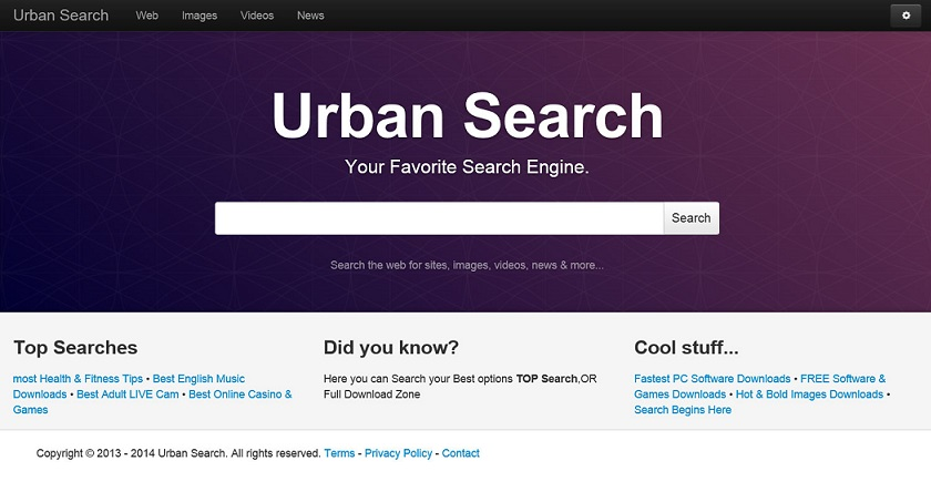 urban-search-remove