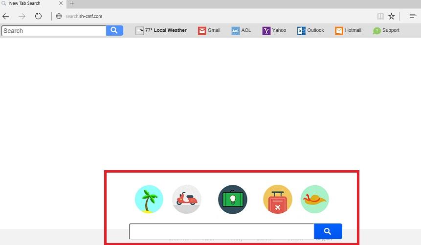 Search.sh-cmf.com -