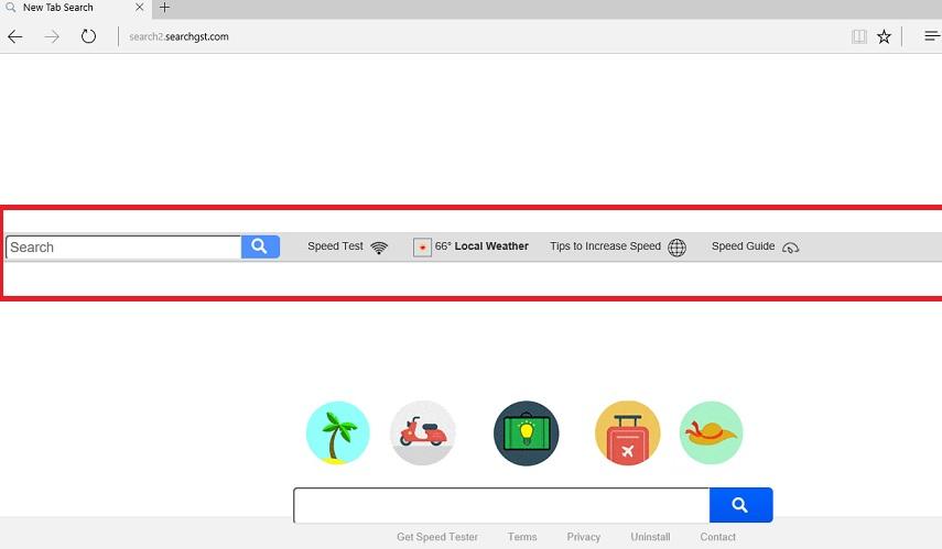 Search2.searchgst.com-