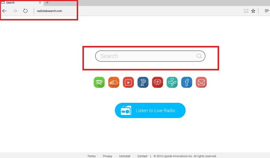 radiotabsearch.com-uninstall