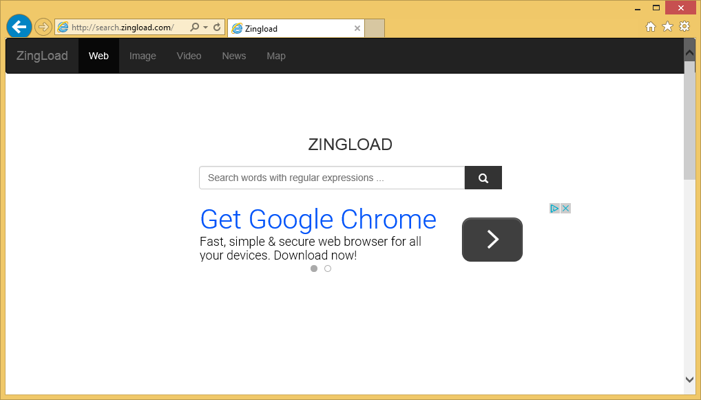 search-zingload
