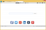 Search-funsocialtabsearch