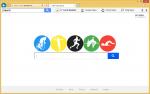 Search-gomaps