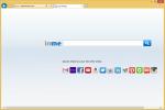 Searchinme