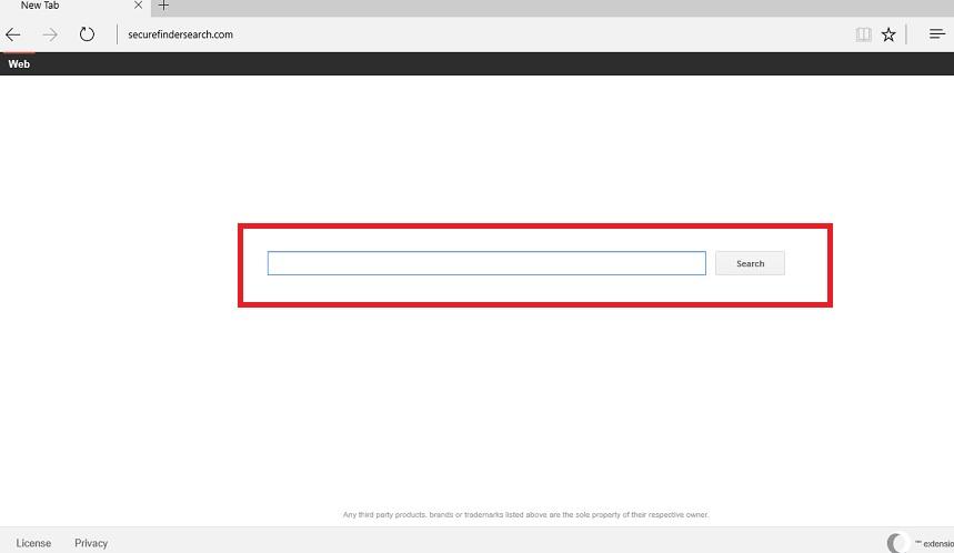 Securefindersearch.com-