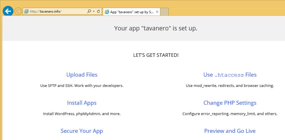 Tavanero-info-removal