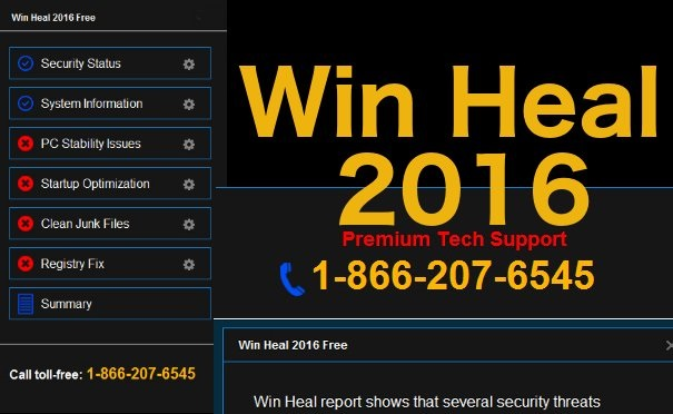 win-heal-2016-