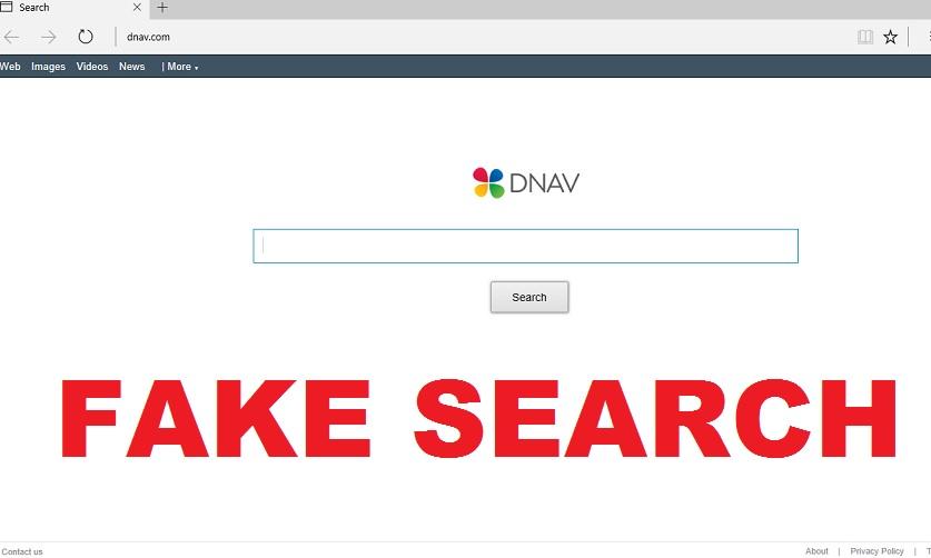 Dnav.com-