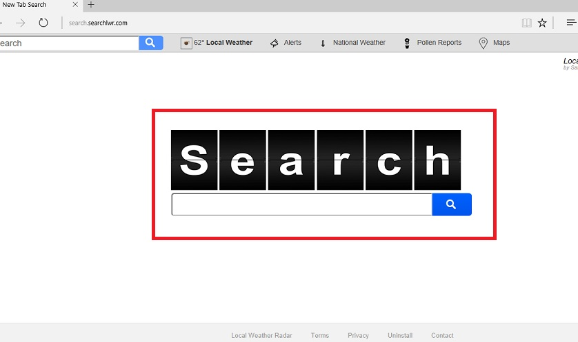 Search.searchlwr.com-
