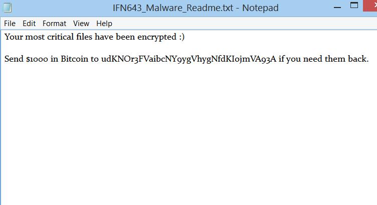 ifn643-ransomware-