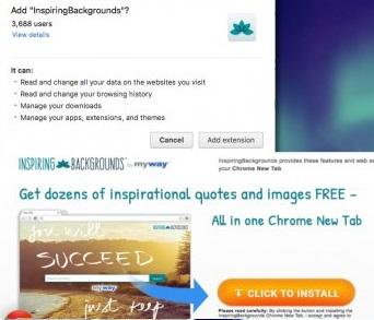 inspiringbackgrounds-