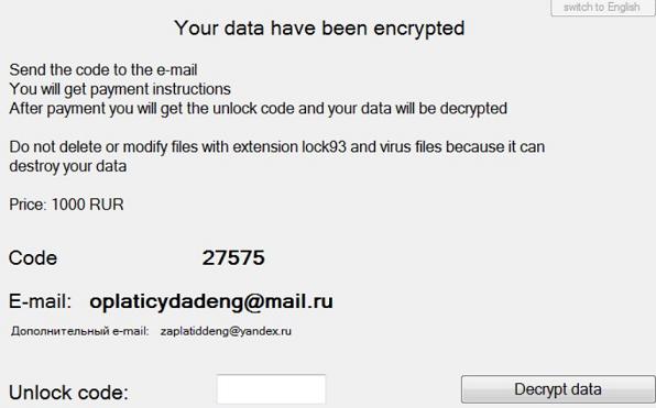 lock93-ransomware-