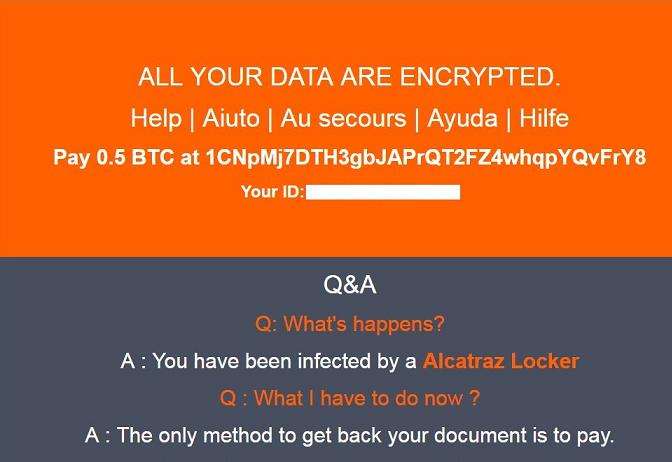 Alcatraz-Ransomware-removal
