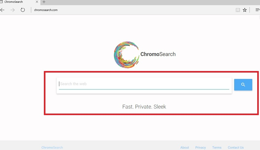 Chromosearch.com-removal