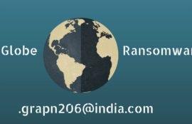 Grapn206@india.com-ransomware