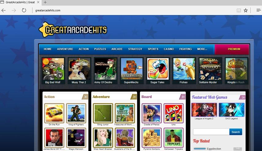 GreatArcadeHits-