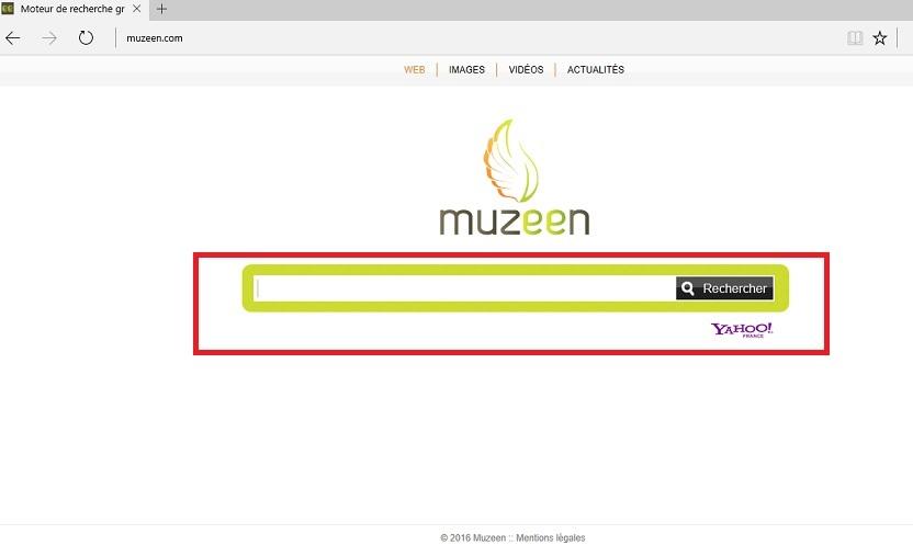 Muzeen.com-removal