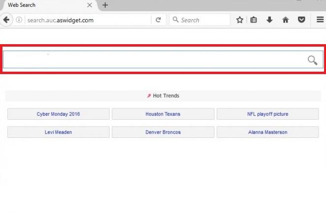 Search.auc.aswidget.com--