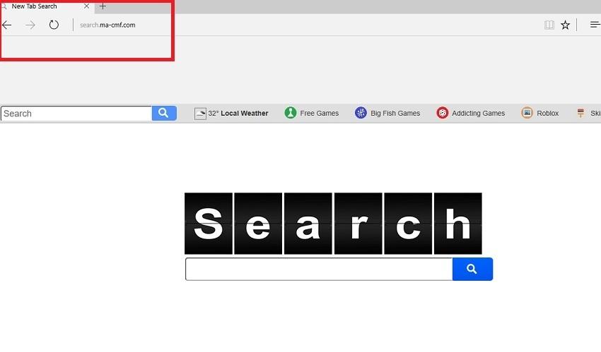 Search.ma-cmf.com-removal