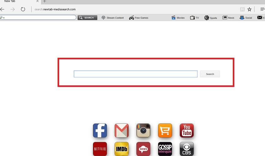 Search.newtab-mediasearch.com-