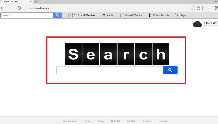 Search.searchfw.com-