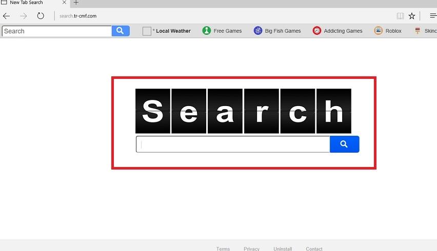 Search.tr-cmf.com-removal