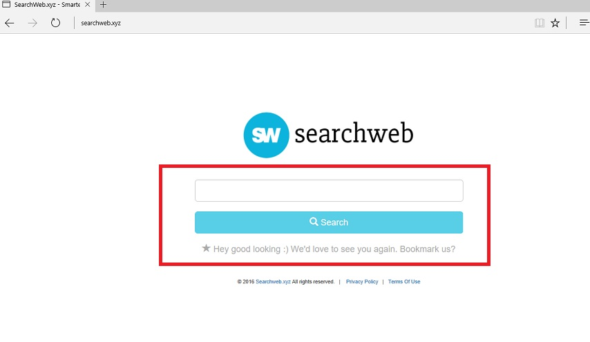 Searchweb.xyz-