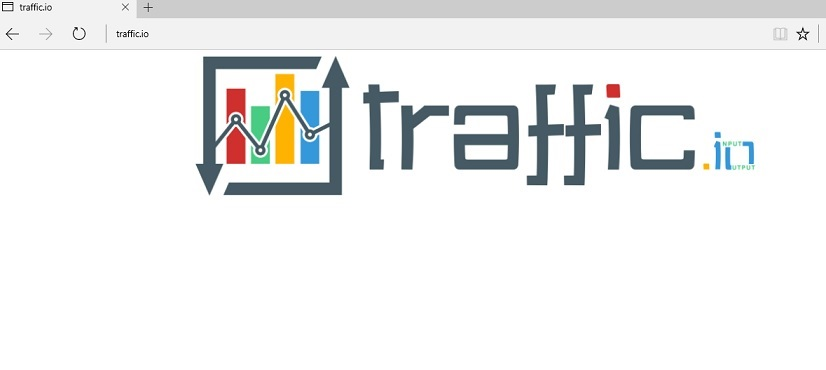 Traffic-Exchange-