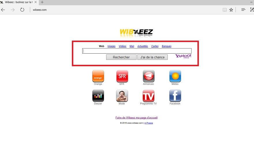 Wibeez.com-