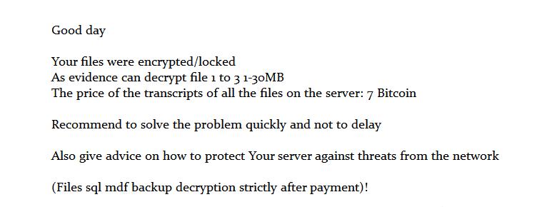 cocoslim98-gmail-com-ransomware