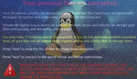 crypto-trooper-virus