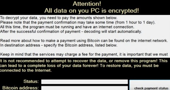 crypton-ransomware-