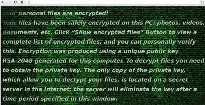 encryptfile-virus
