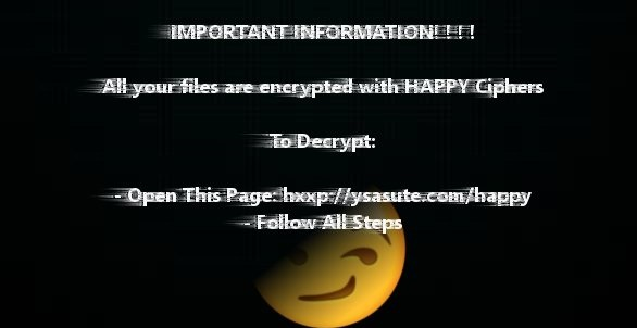 happy-locker-ransomware