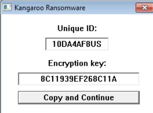 kangaroo-ransomware-