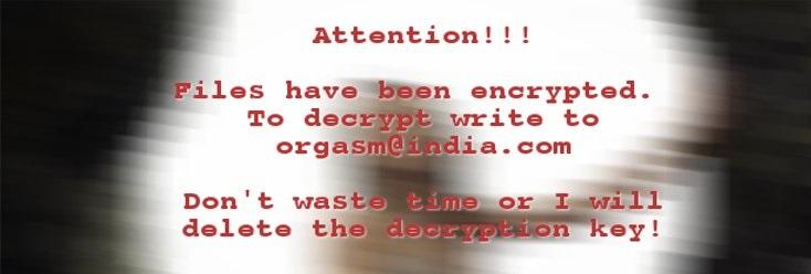 orgasmindia-com-ransomware-