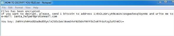 ozozalocker-ransomware-