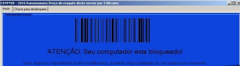 renlocker-ransomware-